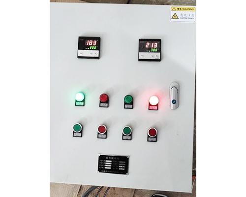 纯化器配电箱